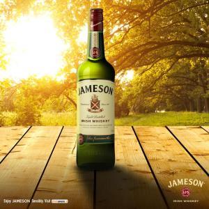 Jameson spring