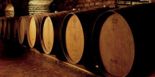 CyT barrels
