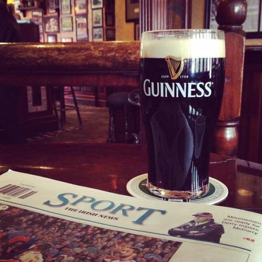 Guinness ie