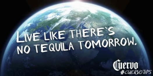 tequila tips