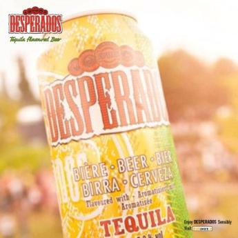 desperados kids