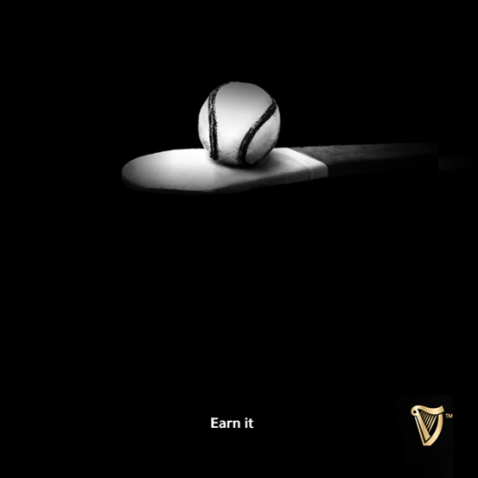 Guinness GAA