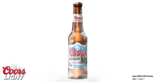 Coors stage 2