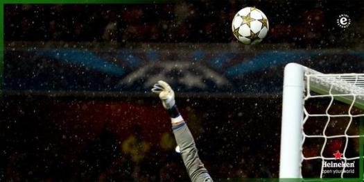 hken soccer
