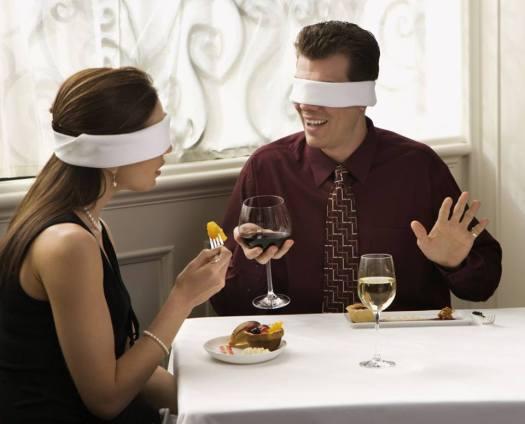cas blindfold