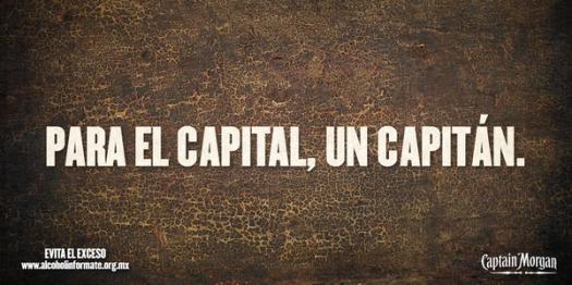 para el capital