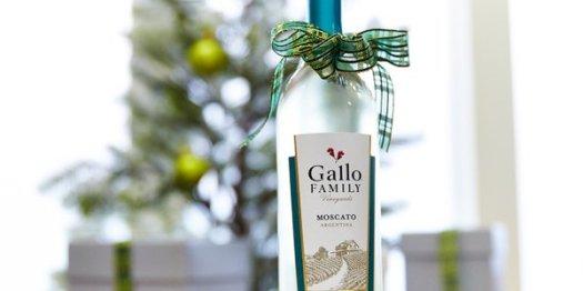 gallo stumped