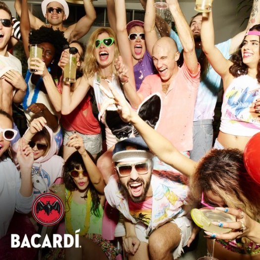 bac ind after party tw feb 16