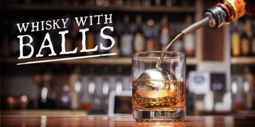 whiskey with balls tw feb 16