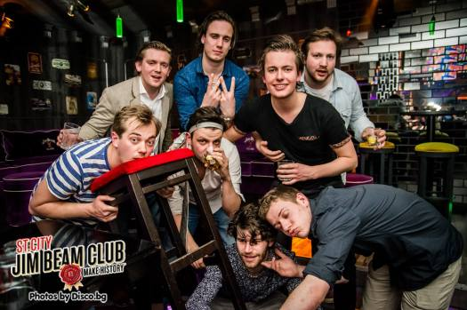 drunk jb club fb mar 16