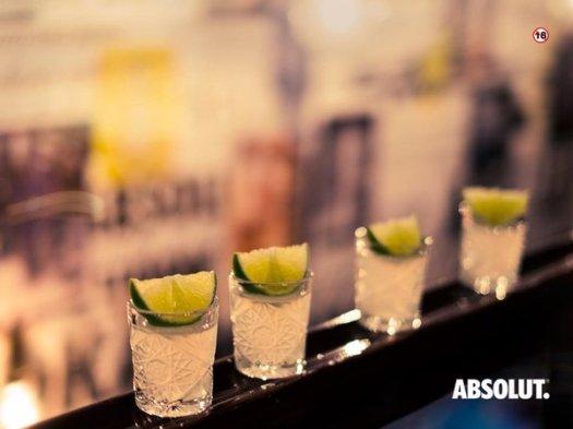 abs sa shots tw 6516