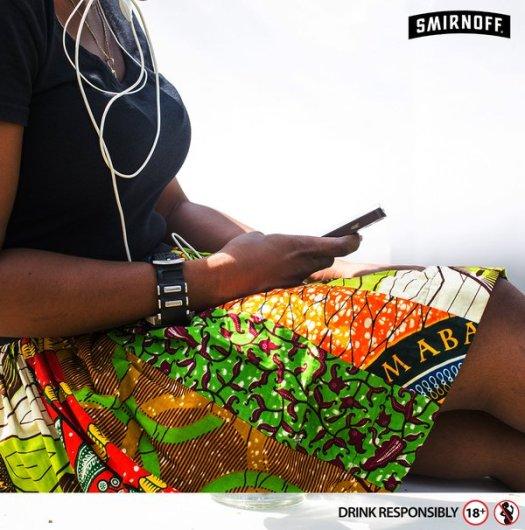 smn afrobeat tw 25516