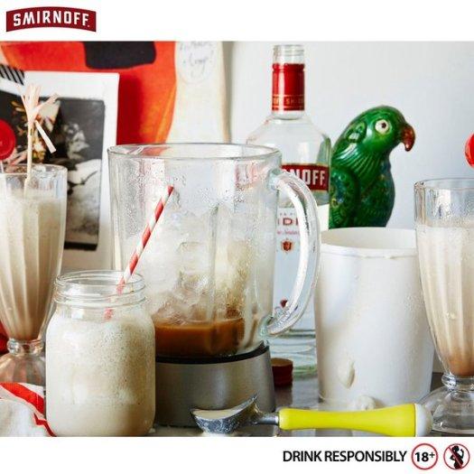 smn icy milk tw 29516