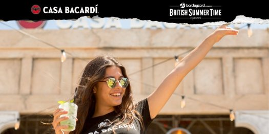 bacardi uk Hyde p tw 29616