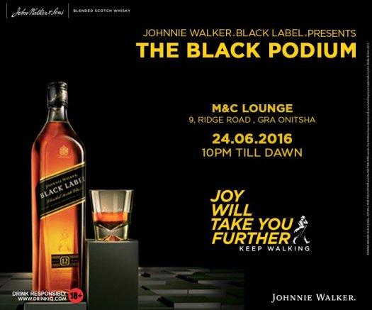 jb black pod tw 24616