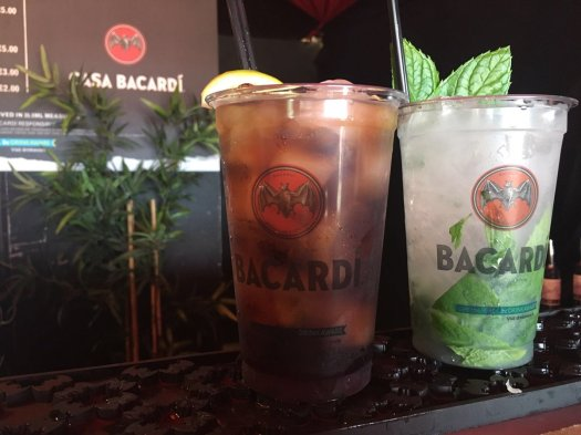 bac ire cocktails tw 17616