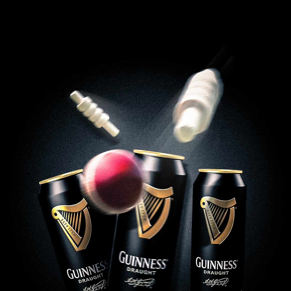 ginn uk cricket test tw 14716