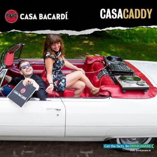 casa caddy fb 3816