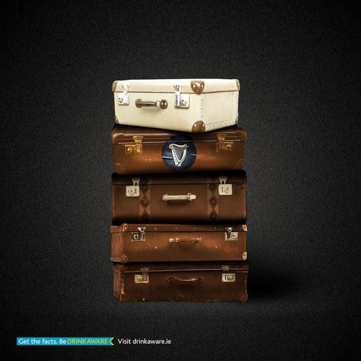 ginn suitcases fb 4816