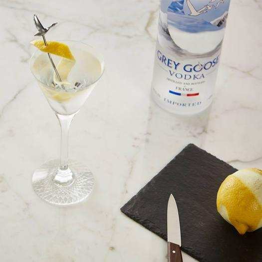grey dry martini fb 7816.jpg