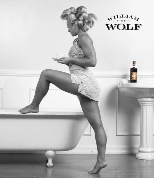 will-wolf-bath-fb-271016