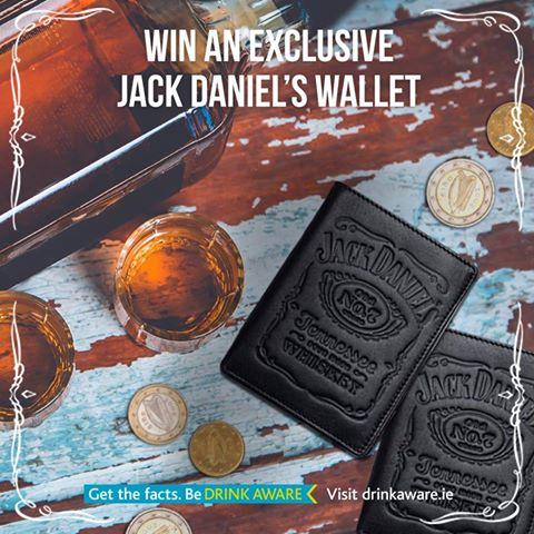jd-wallet-fb-11116
