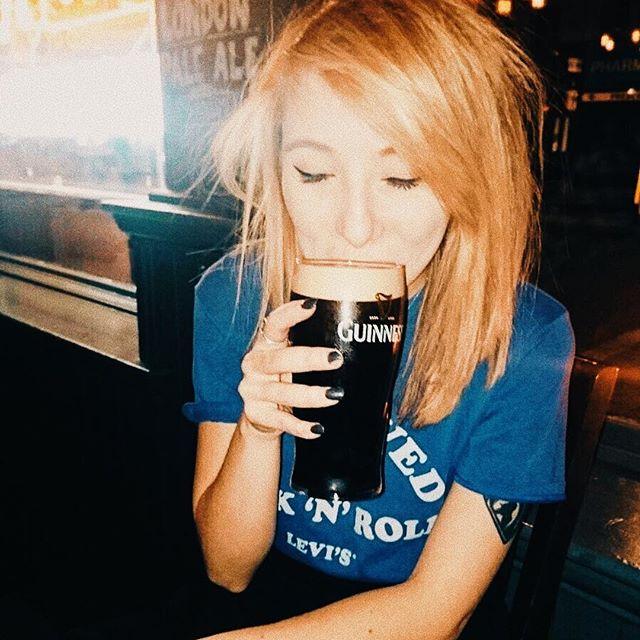 Drunkaware