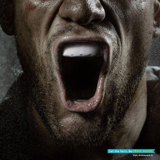 ginn-rugby-fb-10217