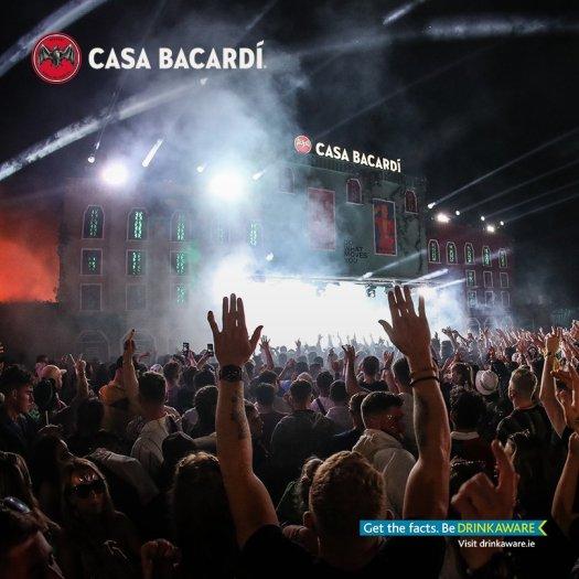 bacardi daw ep 18