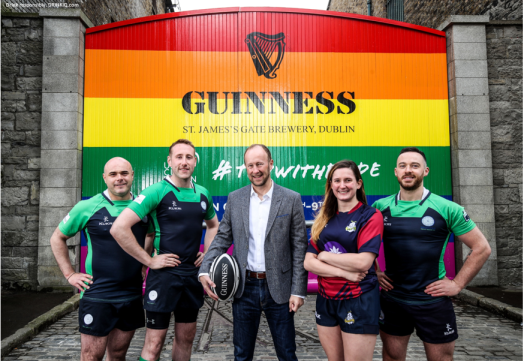 diageo lgbt rugby.png