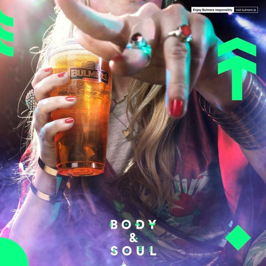 bulmers body n soul 19
