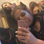 caoimhe_moynihan's profile picture