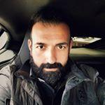 mralexpetrilli's profile picture