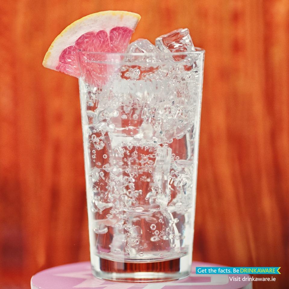 absolut drinkaware simple