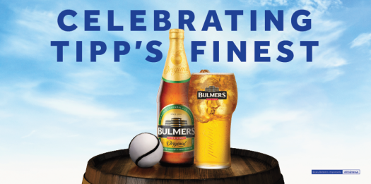 bulmers tipps finest.png