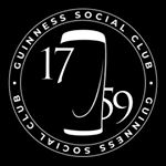 guinnesssocialclub's profile picture