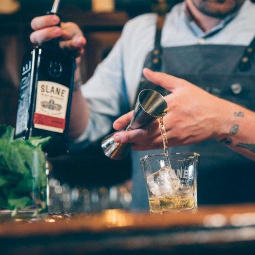 slane whiskey butterscotch