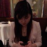 foodichu's profile picture