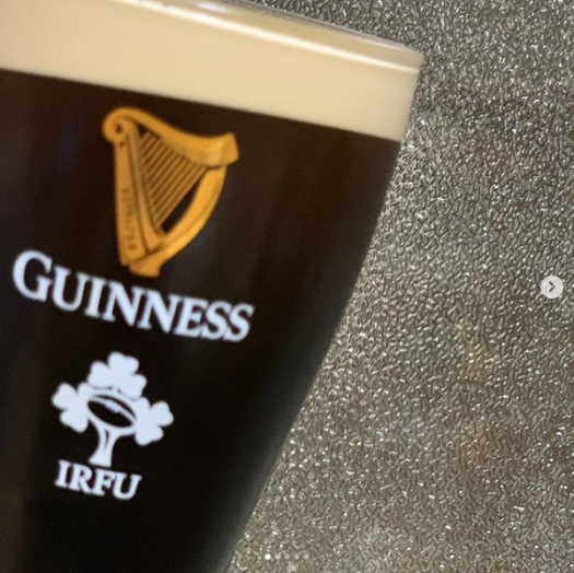 Screenshot_2019-10-26 #guinnesssixnations hashtag on Instagram • Photos and Videos(1)