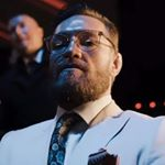 mcgregor14.88's profile picture
