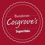 supervalu_bundoran's profile picture