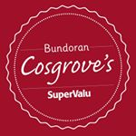 supervalu_bundoran's profile picture