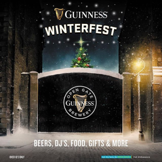 Screenshot_2019-11-27 Guinness Open Gate Brewery ( guinnessopengatebrewery) • Instagram photos and videos