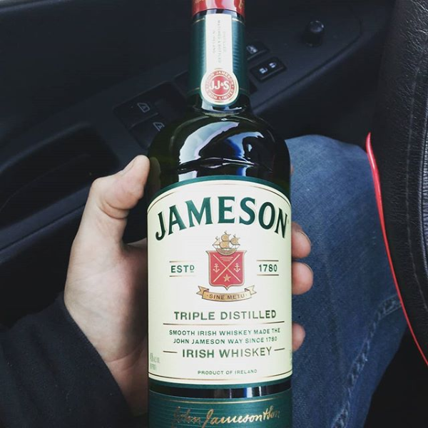 Screenshot_2019-11-28 #jameson hashtag on Instagram • Photos and Videos