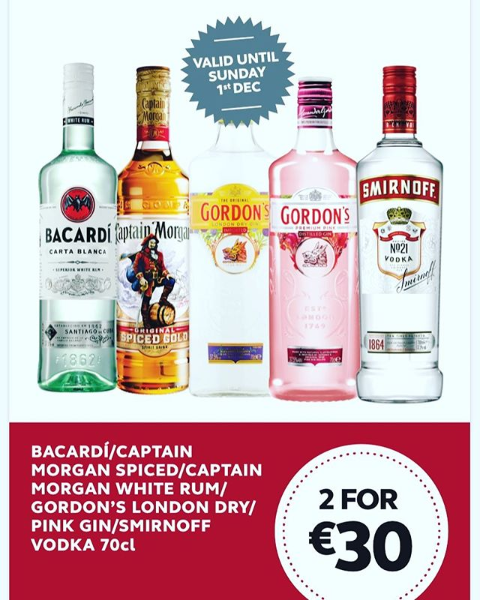 Screenshot_2019-11-29 #drinkaware hashtag on Instagram • Photos and Videos.png