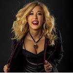 amandamiller570's profile picture
