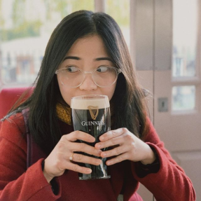 Screenshot_2019-12-01 #guinness hashtag on Instagram • Photos and Videos(1)