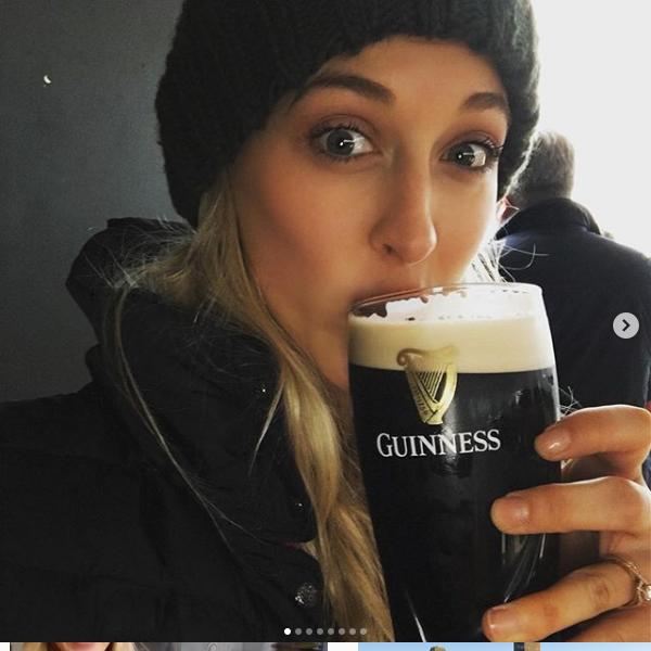 Screenshot_2019-12-08 Amanda Miller ( amandamiller570) • Instagram photos and videos