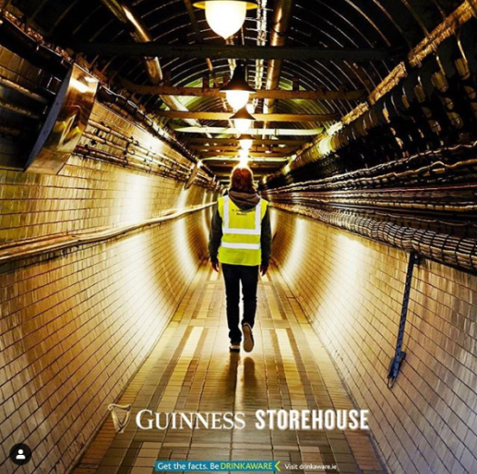 Screenshot_2019-12-13 #guinnessstorehouse hashtag on Instagram • Photos and Videos