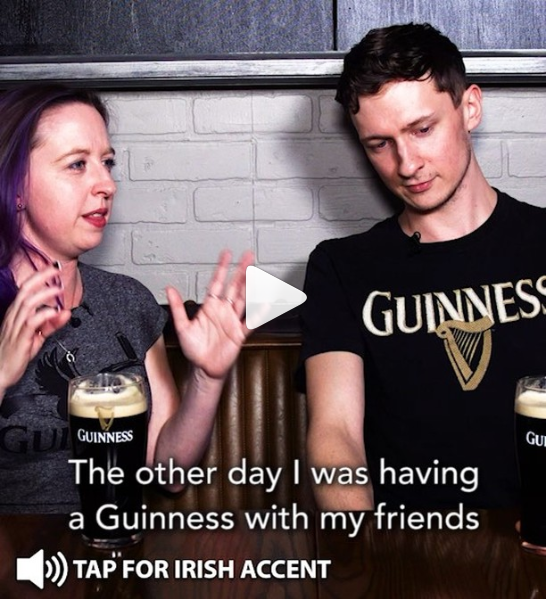 Screenshot_2019-12-14 Guinness US ( guinnessus) • Instagram photos and videos(1)
